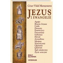 JEZUS I EWANGELIE
